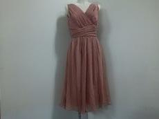 Max Mara(マックスマーラ)のドレス