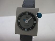 Lip(リップ)の腕時計