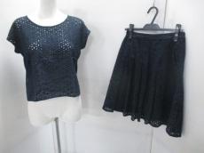 GALLARDAGALANTE(ガリャルダガランテ)のスカートセットアップ