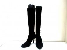 sergiorossi(セルジオロッシ)のブーツ
