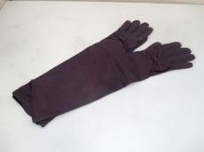 DOLLY GIRL(ドーリーガール)の手袋