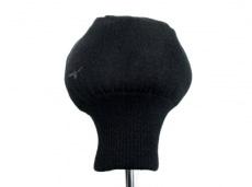 Dior HOMME(ディオールオム)の帽子