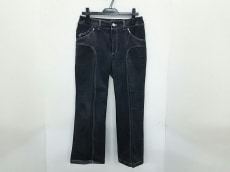 VALENZA(バレンザ)のジーンズ