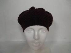 RonHerman(ロンハーマン)の帽子