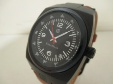 COLEHAAN(コールハーン)の腕時計