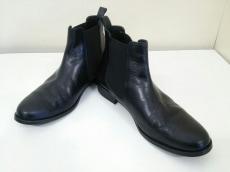 BEAUTY&YOUTHUNITEDARROWS(ビューティアンドユース ユナイテッドアローズ)のブーツ
