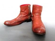SABATINO(サバティーノ)のブーツ