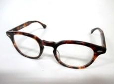 BEAUTY&YOUTHUNITEDARROWS(ビューティアンドユース ユナイテッドアローズ)のサングラス