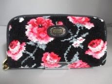 FEILER(フェイラー)の長財布