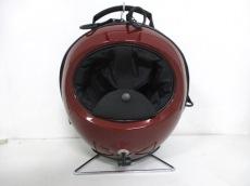 ISABURO 1889(イサブロイチハチハチキュー)のハンドバッグ