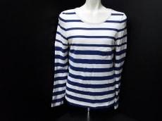 MUVEILWORK(ミュベールワーク)のTシャツ