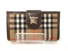 Burberry's(バーバリーズ)のキーケース