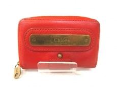Chloe(クロエ)のコインケース