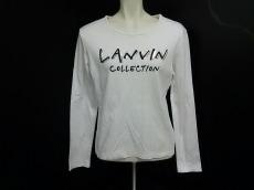 LANVINCOLLECTION(ランバンコレクション)のTシャツ