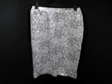 souleiado(ソレイアード)のスカート