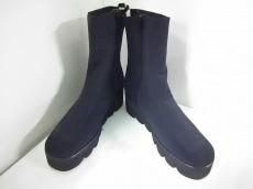 PICONE(ピッコーネ)のブーツ