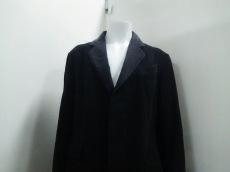 JOHN GALLIANO(ジョンガリアーノ)のコート