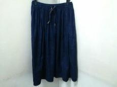 orslow(オアスロウ)のスカート