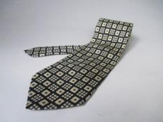 BREUER(ブリューワー)のネクタイ