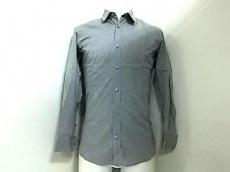 Z Zegna(ジーゼニア)のシャツ