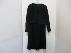 LANVIN(ランバン)のワンピーススーツ