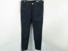 08SIRCUS(08サーカス)のジーンズ
