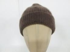 RalphLaurencollectionPURPLELABEL(ラルフローレンコレクション パープルレーベル)の帽子