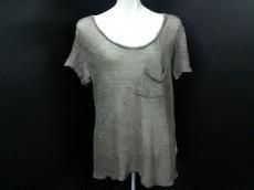 TOUJOURS(トゥジュー)のTシャツ