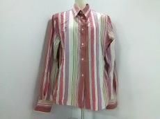 Loro Piana(ロロピアーナ)のシャツブラウス