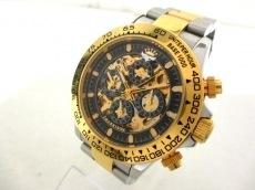 J.harrison(ジョンハリソン)/腕時計