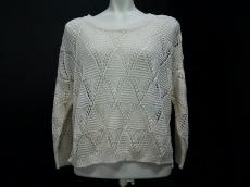 OPENING CEREMONY(オープニングセレモニー)のセーター