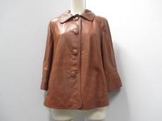 GINZAKanematsu(ギンザカネマツ)のジャケット