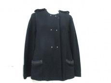 VENACAVA(ヴェナカヴァ)のジャケット