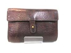 STYLECRAFT(スタイルクラフト)の3つ折り財布