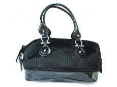 NARACAMICIE(ナラカミーチェ)のハンドバッグ