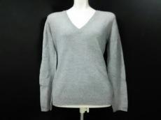 MargaretHowell(マーガレットハウエル)のセーター