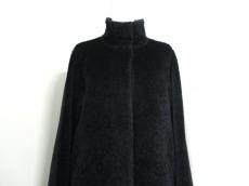 MAXMARA STUDIO(マックスマーラスタジオ)のコート