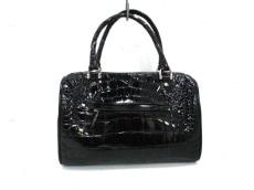 ALZUNI(アルズニ)のハンドバッグ