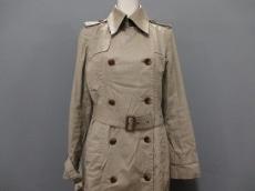 NICOLE(ニコル)のコート