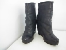 VERA WANG LAVENDER(VERA WANG LAVENDER)のブーツ