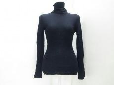 STRASBURGO(ストラスブルゴ)のセーター