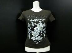 PHILIPP PLEIN(フィリッププレイン)のTシャツ