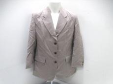 FUKUZO(フクゾー)のジャケット