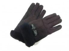 JILL by JILLSTUART(ジルバイジルスチュアート)の手袋
