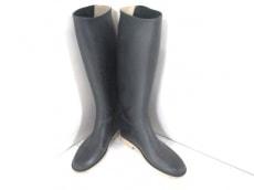 ILBISONTE(イルビゾンテ)のブーツ