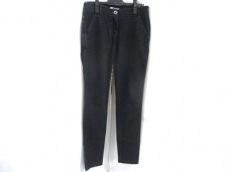 MOSCHINO CHEAP&CHIC(モスキーノ チープ&シック)のジーンズ