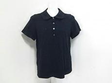 YOKO CHAN(ヨーコ チャン)のポロシャツ