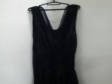 BODYDRESSINGDeluxe(ボディドレッシングデラックス)のドレス
