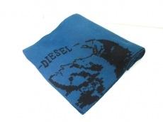 DIESEL(ディーゼル)のマフラー