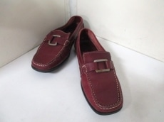 TOD'S(トッズ)のシューズ